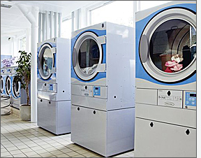 TheNovel Group Dryers