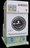 commercial-dry-cleaning-machines-49711-44561434