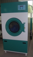 gas-heated-dryer-hg-16-
