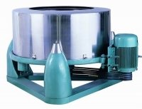 industrial_centrifugal_hydro_extractor