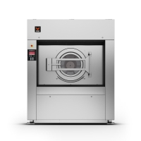ipso-iy1000-industrial-washing-machine9