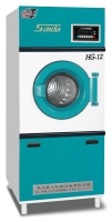 steam-heated-laundry-drying-machine-hg-12-